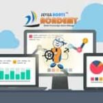 Learn Advanced SEO From Scratch,Complete SEO Training Course