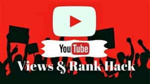 Youtube SEO Course To Rank On First Page - Views & Rank Hack
