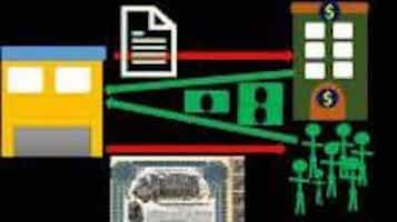 accounting-bonds-payable-notes-payable-liabilities-6ugshdxaoenvwotoobairs0jz45a1kgunl1h7so65e2