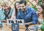 Complete Tiktok Marketing Course For Business Tiktok Habits