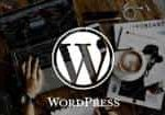 Get Your WordPress Website And Hosting Setup In 60 Minutes