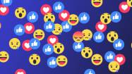 the-complete-facebook-marketing-for-beginners