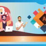 Adobe Illustrator CC 2020 - Designing MasterClass [in HINDI]