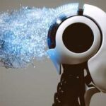 Artificial Intelligence In Digital Marketing: Part 1