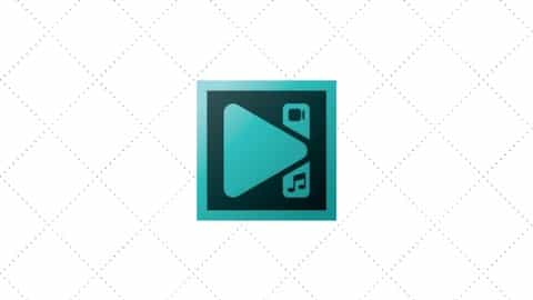 Get Started With Vsdc – Free Video Editor