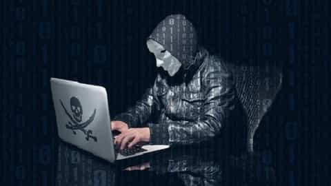 Google Hacking Course For Cyber Security