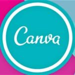 How To Create An Audiobook Cover For Free Using Canva