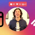Instagram Marketing 2020 | Grow Organic Followers Naturally!