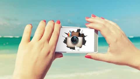 Instagram Marketing For Startups And Entrepreneurs