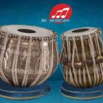Learn Tabla from Experts (Hindi)