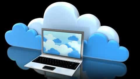 Office 365 – Basics Of Microsoft's Cloud Service