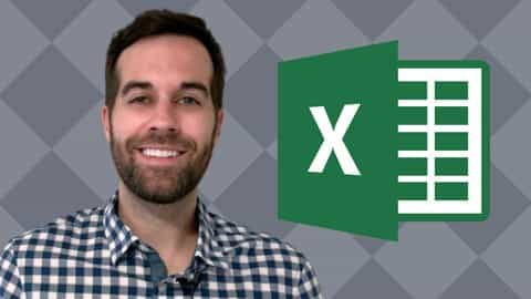 Play Games And Master Excel's Shortcut Keys