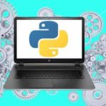 Practical Python Programming Practices (100 Common Projects)
