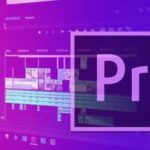 The Complete Adobe Premiere Pro Cc Course Edit Like A Pro