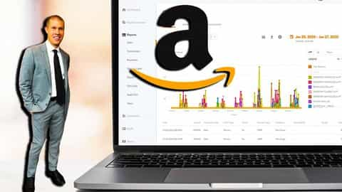 The Complete Guide To Wholesale Selling On Amazon