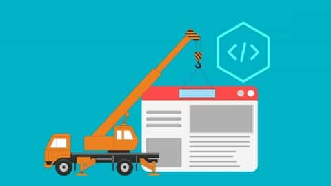 The Complete Technical SEO Course for WordPress [Urdu/Hindi]