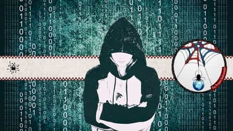 The Ultimate Cyber Security And Ethical Hacking Course 2020