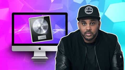 The Ultimate Logic Pro X Music Production Course 2020