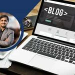 Ultimate Blogging Course in Hindi for FREE!