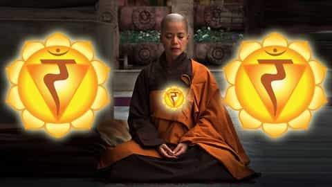 Unlock Your 7 Chakras: Best Guide For Chakra Energy Healing