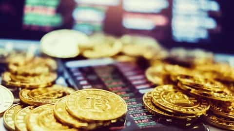 WELCOME TO CRYPTOCURRENCY TRADING ,BITCOIN BEGINERS(HINDI)