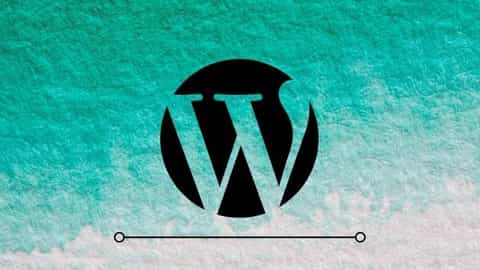 WordPress Complete Beginners Guide