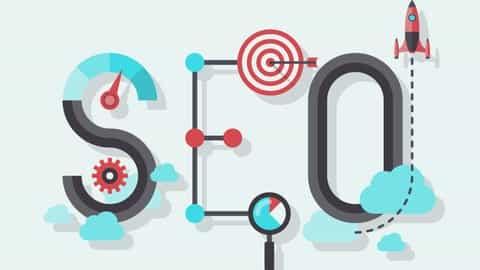 Yoast Seo: Write A Seo Optimized Articles In 10 Minutes