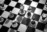Chess For Absolute Beginners To Advanced