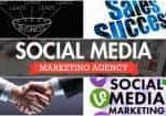 Find And Close Clients For Social Media Marketing Fast