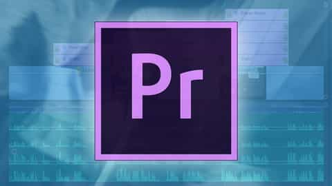 7-Step Quickstart to Premiere Pro