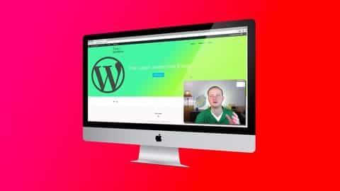 A fast-paced WordPress Website Setup from start to finish