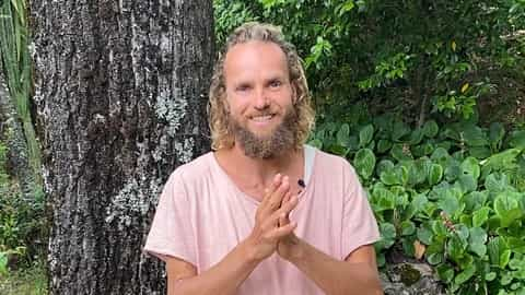 Complete Meditation And Mind Training Course