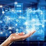 Digital Marketing Professional Diploma Review Practice Exam
