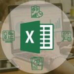 Excel Analytics: Linear Regression Analysis In Ms Excel
