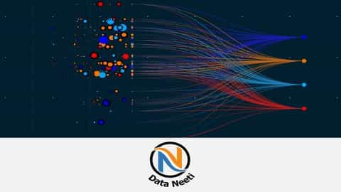 Jupyter Notebook For Data Science & Machine Learning [Hindi]