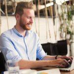 Learn Microsoft Office 365