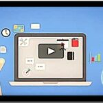 Learn how to make professional explainer video in hindi