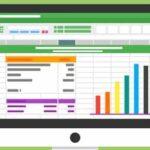 Master Microsoft Excel 2019 - Basic to Advanced