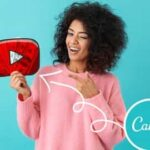 Precise Canva Course For All Youtube Marketing Graphics 2020