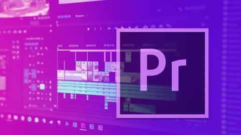 The Complete Adobe Premier Pro CC Course Edit Like a Pro