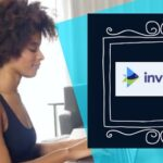 Create Marketing Videos Like A Pro Using Invideo
