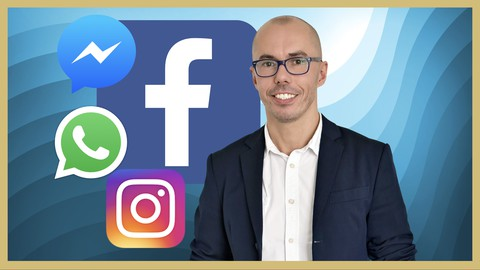 Supercharge Your Facebook Marketing & Facebook Ads In 2021