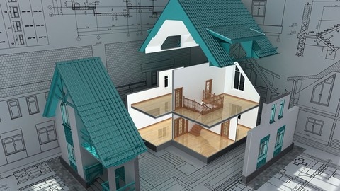 Autodesk 3ds Max 2020 - Creating Architectural Models
